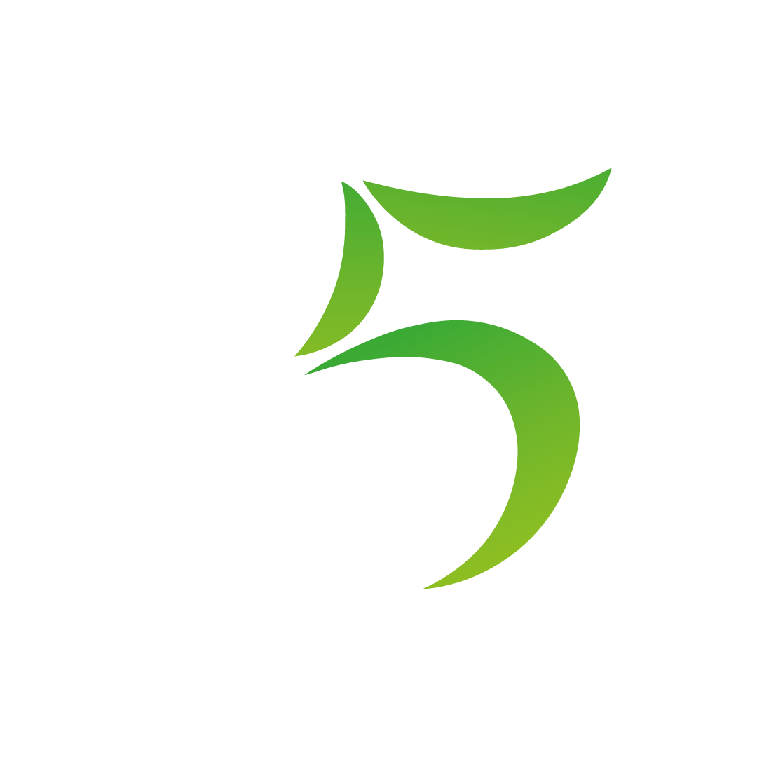 Five Casting